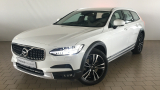 2018 Volvo V90 Cross Country Inscription D5 2.0 Дизель Автоматична | Volvo Selekt