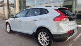 2016 Volvo V40 Cross Country Summum T4 2.0 Бензин Автоматична | Volvo Selekt
